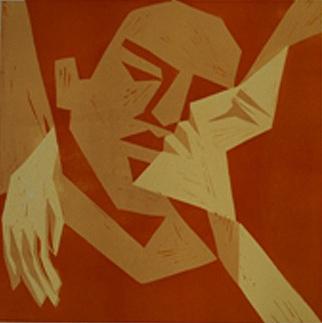 Geb. 1970 in OÖ, A Studien: Universität für Gestaltung Linz Universität für Musik und Darstellende Kunst, Wien Ecole des Beaux Arts Marseille - 02